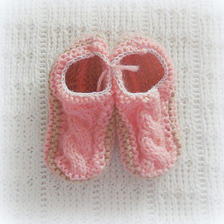 Sapatos Alegria