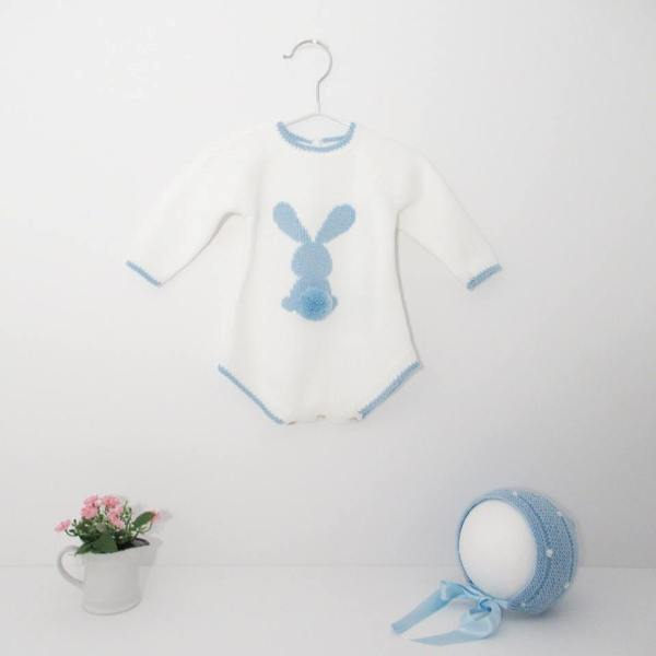Fofo Bunny