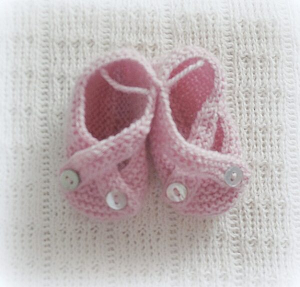 Sapatos Feliz
