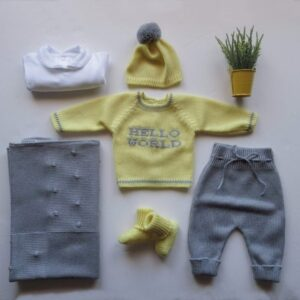 Camisola Personalizada