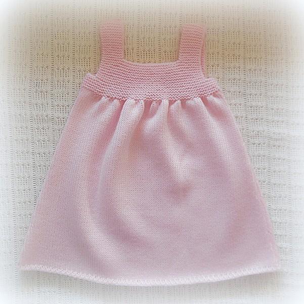 Vestido Luísa
