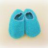 Sapatos Liso
