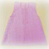 Vestido Brilho